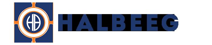 Halbeeg News